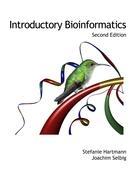 Introductory Bioinformatics