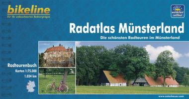munsterland-radatlas