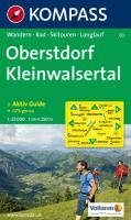 03: Oberstdorf - Kleinwalsertal 1:30, 000
