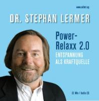 Power-Relaxx 2.0