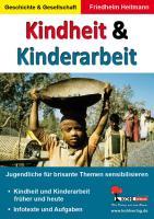 Kindheit & Kinderarbeit