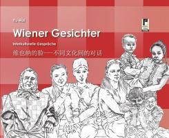 Wiener Gesichter