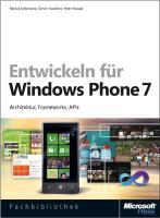 Entwickeln für Windows Phone 7