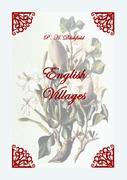 English Villages P H Ditchfield Author