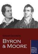 Byron und Moore