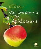 Das Geheimnis des Apfelbaums