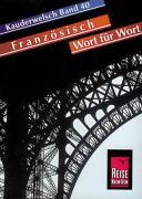 Französisch Wort für Wort. Kauderwelsch