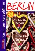 Familien-Reiseführer Berlin