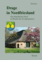 Drage in Nordfriesland