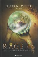 Rage 46