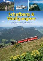 Schafberg & Wolfgangsee