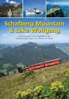 Schafberg Mountain & Lake Wolfgang