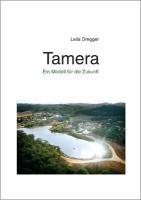Tamera.