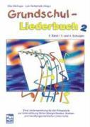 Grundschul-Liederbuch, Bd.2, 3. und 4. Schuljahr