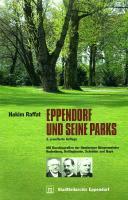 Eppendorf und seine Parks