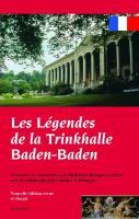 Les Legendes da la Trinkhalle Baden-Baden
