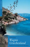 Wagnis Griechenland