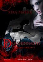 Blood Dragon 01: Drachennacht