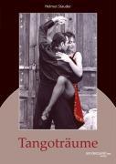 Tangoträume (Sonderpunkt Roman)