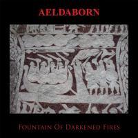 Fountain Of Darkened Fires
