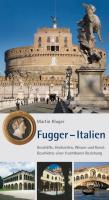 Fugger - Italien