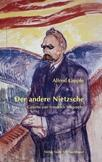 Läpple, A: Der andere Nietzsche