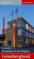 Baukultur in der Region Leinebergland