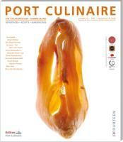Port Culinaire Fourteen - Band No. 14: Sicherer Hafen für Gourmets