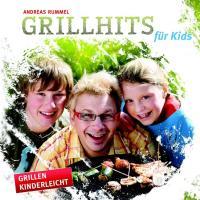 Grillhits für Kids