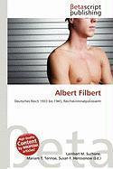 Albert Filbert