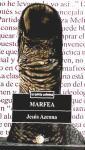 Marfea