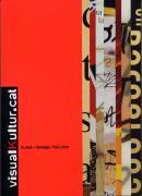 Visualkultur.cat: Kunst /design /bücher