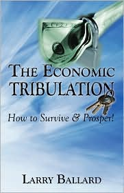 The Economic Tribulation