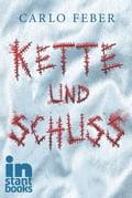 Kette und Schuss - Carlo Feber