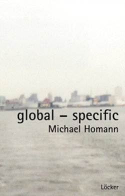 Global - Specific